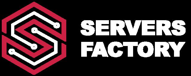 Servers Factory